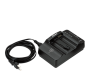 battery-charger-mh-21