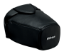 ever-ready-camera-case-cf-d80