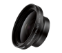 wide-lens-adapter-wc-e67